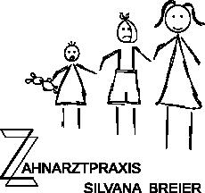 logo-zahnarzt-breier-heide